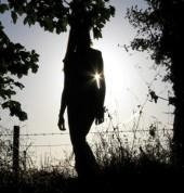 www ver calendario de marypily desnuda