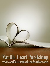 Visit VanillaHeartPublishing's Xanga Site